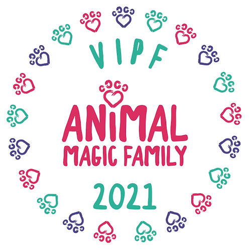 AMF Perfect Pet VIPF Club Subscription