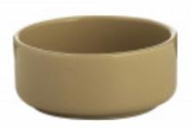 Cane Pet Bowls by Mason Cash