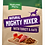 Thumbnail: Natures Menu Mighty Mixer Biscuits for Dogs