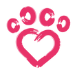 AMF_ICON_PINK_RGB.png