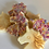 Thumbnail: Unicorn Dog Sweets by Bonbon Pooch
