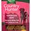 Thumbnail: Country Hunter Superfood Treat Bars
