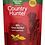 Thumbnail: Country Hunter Superfood Meat Pouches