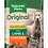 Thumbnail: Natures Menu Real Meaty Treats for Dogs