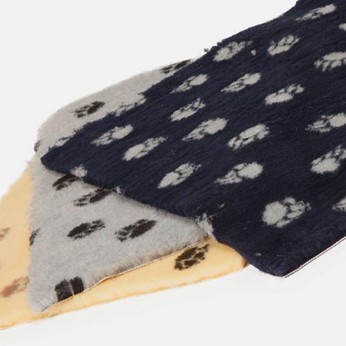 Pet Fleece by Danish Design