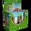 Thumbnail: Natures Menu Original Cat Pouch Multipack