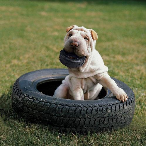 KONG® Tyre