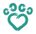 AMF_ICON_GREEN_RGB.png