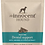 Thumbnail: Luxury Treats for Dogs by The Innocent Hound
