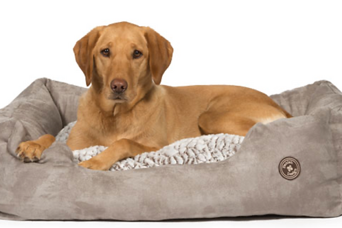 Arctic Luxury Bed Range for Dogs & Cats by Danish Design