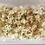 Thumbnail: Unicorn Dog Sweets by Bonbon Pooch