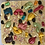 Thumbnail: Luxury Sweetie Slabs for Dogs by Bonbon Pooch