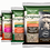Thumbnail: Natures Menu Raw Meals for Dogs