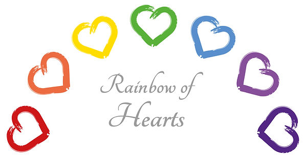 Amf Hearts Grey10.jpg