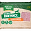 Thumbnail: Natures Menu Raw Mince for Dogs