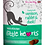 Thumbnail: Little Hearts for Cats by Vet's Kitchen