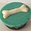 Thumbnail: Pupcakes by Bonbon Pooch