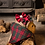 Thumbnail: Perfect Pet Luxury Christmas Hamper for Dogs