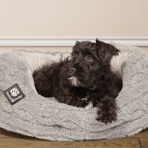 Bobble Luxury Bed Range by Danish Design