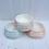 Thumbnail: Personalised Handmade Pet Bowls by Purple Glaze Pottery