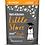 Thumbnail: Little Stars for Dogs by Vet's Kitchen