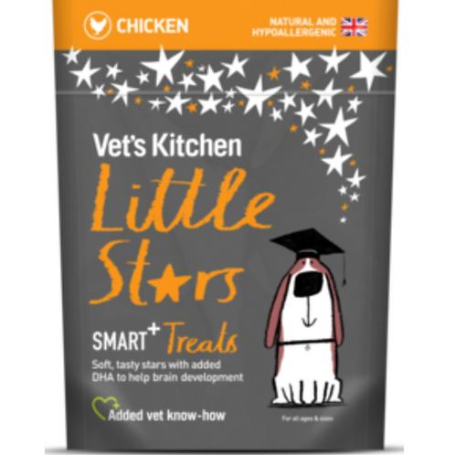 Little Stars for Dogs by Vet's Kitchen