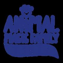 AMF Trust Logo RGB.png