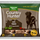 Thumbnail: Country Hunter Raw Nuggets for Dogs