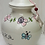 Thumbnail: Large Memorial Urn for Pets by Purple Glaze Pottery