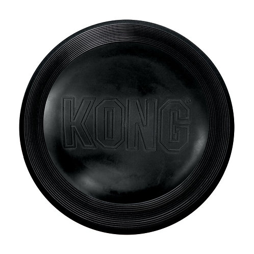KONG® Extreme Flyer