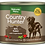 Thumbnail: Country Hunter Cans with Superfoods for Dogs