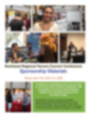 NRHC Sponsorship 2020-page-001.jpg