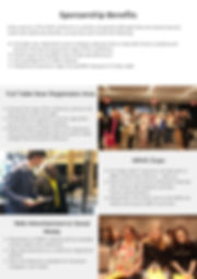 NRHC Sponsorship 2020-page-002.jpg