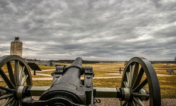rsz_gettysburg-350058_640.jpg