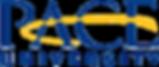 Pace_University_logo.png