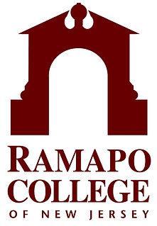Ramapo-College-Logo.jpg