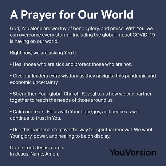 Prayer For the World.jpg