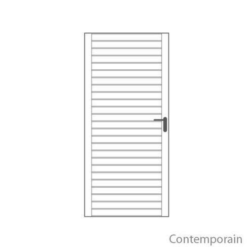en neuf ou en rnovation optez pour la porte de service ottawa en acier anticorrosion coordonne la porte de garage ottawa ce modle peut tre ralis