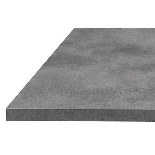 CRÉDENCES STRATIFIÉS beton