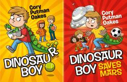 dinosaur_boy
