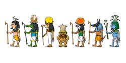 Egyptian_Gods