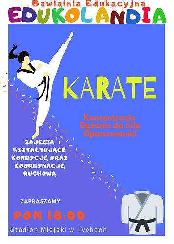 Karate.jpg