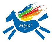 mdk1.jpg