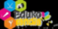 edukolandia2.png