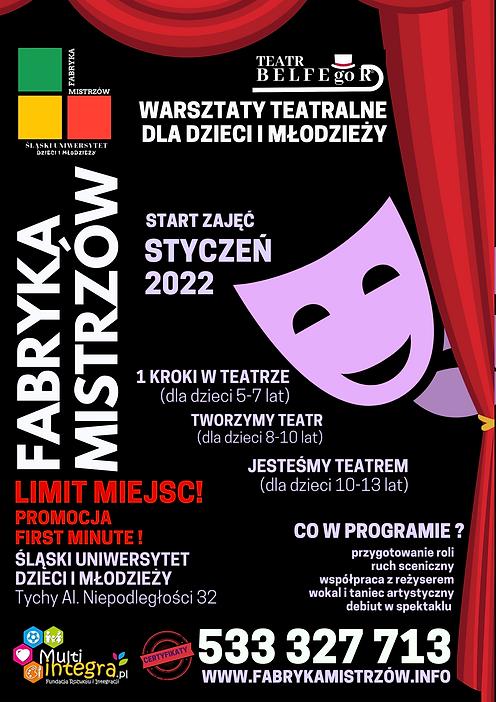 FULL PLAKAT FABRYKA MISTRZÓW.png