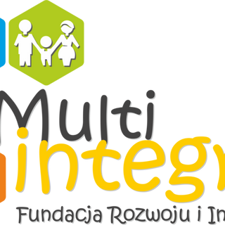P1_logo_Multiintegra_jasne_tlo-1024x517.