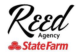 Reed Agency.jpg