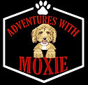 AdventureswithMoxie-Logo.jpg
