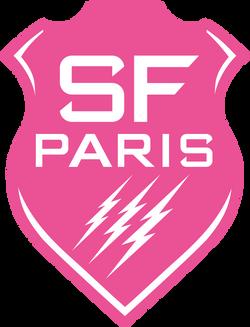 _wikipedia_fr_thumb_0_0f_Logo_Stade_fran