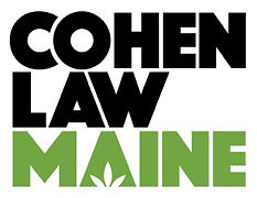 Cannabis lawyer in maine marijuana attorney maine Maine cannabis lawyer Marijuana Law Firm marijuana law firm maine
